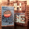 Irish Handcuffs/ Sweet Empire - split Tape