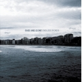 Said and Done - Endless Roads 7 inch