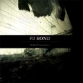 PJ Bond - 22 April; Vienna, Austria 12 inch