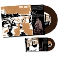 Tim Vantol - What it Takes 7 inch