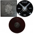 The Road Home - Old Hearts 12 inch EP