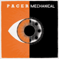 Pacer - Mechanical CD