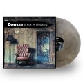 Dowzer - So Much For Silver Linings LP (Pre-order)