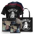 Dowzer - So Much For Silver Linings Mega Bundle (Pre-order)