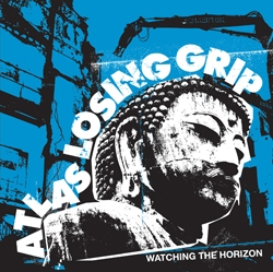 Atlas Losing Grip - Whatching the Horizon MCD