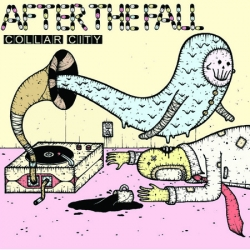 After the Fall - Collar City 7 inch