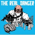 The Real Danger - Self Titled CD