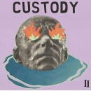 Custody - II LP