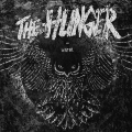 The Hunger - Winter 7 inch