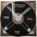 The Road Home - Old Hearts 12 inch Limited edition/ 50