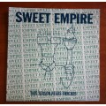 Sweet Empire - This season needs torches LP TESTPRESS