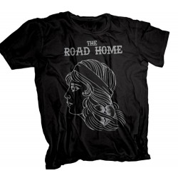 "The Road Home ""Old Hearts"" Shirt"