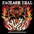 SHIELD CD PACKAGE DEALS