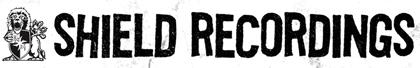 Shield Recordings Distro